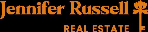 Jennifer Russell Real Estate